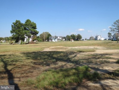 2520 Old House Point Road, Fishing Creek, MD 21634 - MLS#: 1000100741