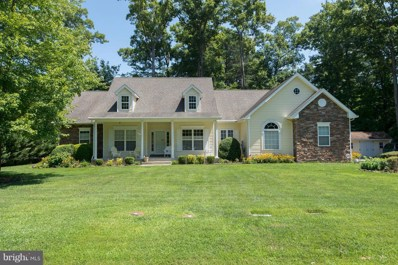 5605 Bayberry Way, Cambridge, MD 21613 - MLS#: 1000100779