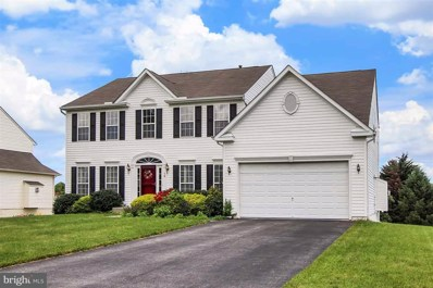19 Smith Mill Road, New Freedom, PA 17349 - #: 1000100834