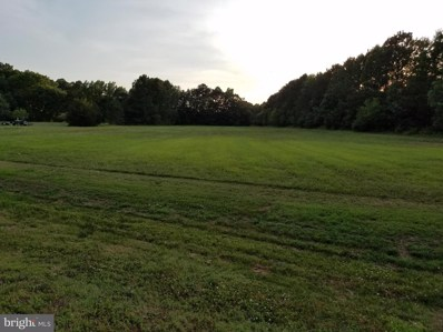 Bayly Road, Cambridge, MD 21613 - MLS#: 1000100887