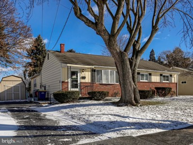 74 Kensington Drive, Camp Hill, PA 17011 - MLS#: 1000100940