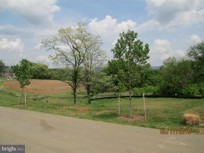 10510 Baltimore National Pike, Myersville, MD 21773 - MLS#: 1000101113