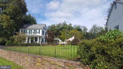 2493 Pinch Road, Manheim, PA 17545 - #: 1000101342