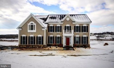 10518 Baltimore National Pike, Myersville, MD 21773 - MLS#: 1000101347