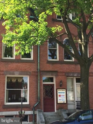 18 Church Street, Frederick, MD 21701 - #: 1000101369