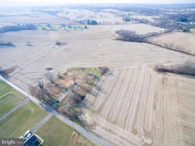 Lot 1 Clouser  Rd, Mechanicsburg, PA 17055 - MLS#: 1000101434