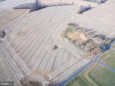 Lot 4 Clouser Rd, Mechanicsburg, PA 17055 - MLS#: 1000101492