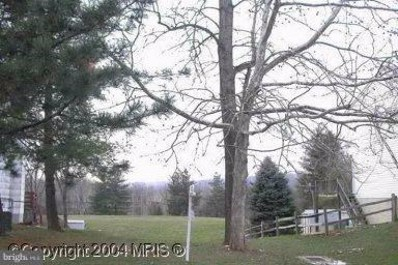 Peach Orchard Lane, Brunswick, MD 21716 - MLS#: 1000101521