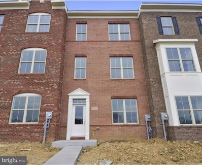 4405 Weald Place, Monrovia, MD 21770 - MLS#: 1000101597