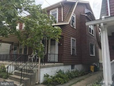 735 E Boundary Avenue, York, PA 17403 - MLS#: 1000101656