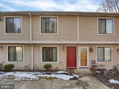 39 Bigelow Drive, Harrisburg, PA 17103 - MLS#: 1000101818