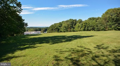 Tolley Terrace Drive, Monrovia, MD 21770 - MLS#: 1000101913