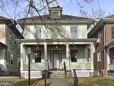 515 Chestnut Street, Columbia, PA 17512 - #: 1000102140