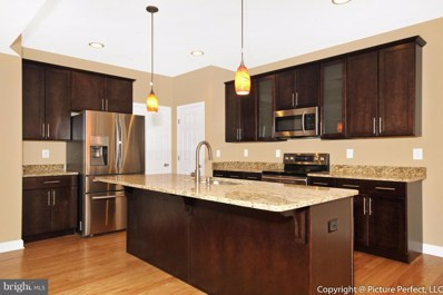 10807 Forest Edge Place, New Market, MD 21774 - MLS#: 1000102411