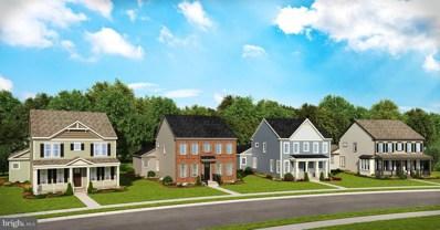 Pine Bluff Road, Frederick, MD 21704 - #: 1000102443