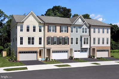 Scott Ridge Place, Frederick, MD 21704 - #: 1000102487