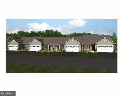 230 Red Haven Road, New Cumberland, PA 17070 - MLS#: 1000102552