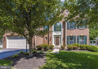 11042 Country Club Road, New Market, MD 21774 - MLS#: 1000102641