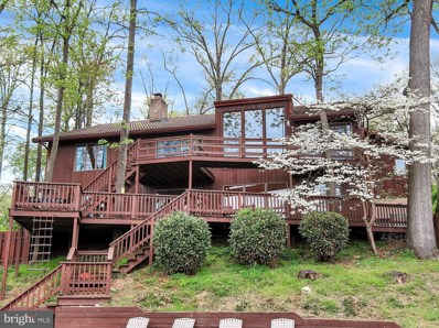 3620 Springetts Drive, York, PA 17406 - MLS#: 1000102726