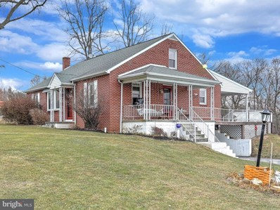 8961 Orchard Road, Spring Grove, PA 17362 - MLS#: 1000103102