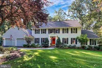 7 Cornell Drive, Hanover, PA 17331 - MLS#: 1000103216