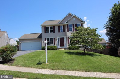 4304 Ferry Hill Court, Point Of Rocks, MD 21777 - MLS#: 1000103247