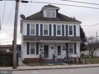 702 Linden Avenue, Hanover, PA 17331 - MLS#: 1000103272