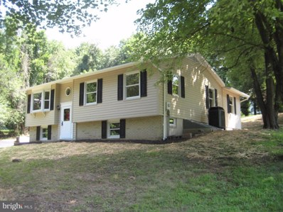11721 Weller Road, Monrovia, MD 21770 - MLS#: 1000103353