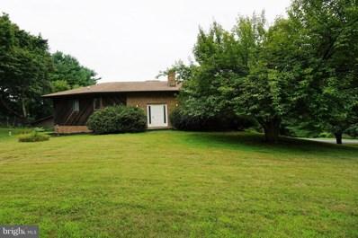 6199 Viewsite Drive, Frederick, MD 21701 - MLS#: 1000103555
