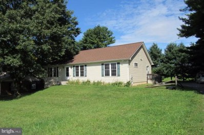 4424 Valley View Road, Middletown, MD 21769 - MLS#: 1000103633