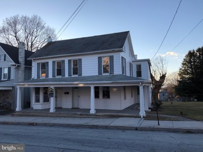 48 S Pleasant Avenue, Dallastown, PA 17313 - MLS#: 1000103656