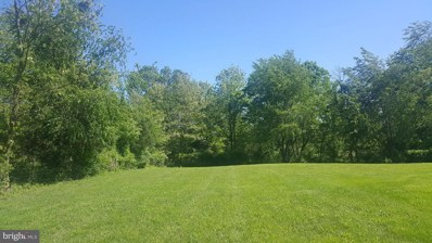 9239 Orndorff Road, Thurmont, MD 21788 - MLS#: 1000103711