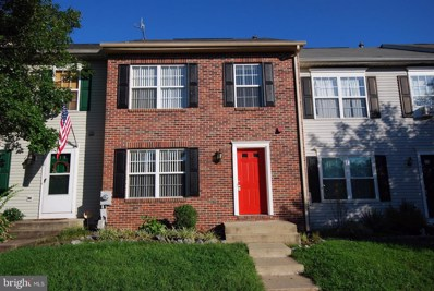 5820 Hannover Terrace, Frederick, MD 21703 - MLS#: 1000103803