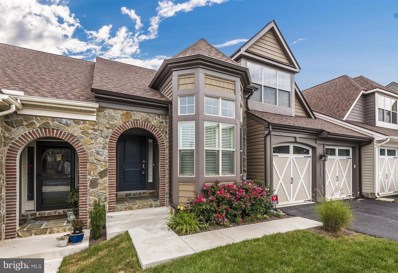 2960 Mill Island Parkway, Frederick, MD 21701 - MLS#: 1000104269