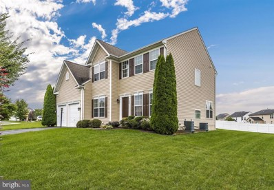129 Capricorn Road, Walkersville, MD 21793 - MLS#: 1000104355