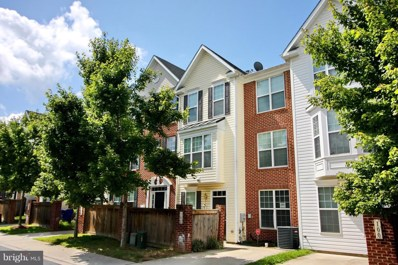 102 Featherstone Place, Frederick, MD 21702 - MLS#: 1000104449