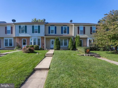 5008 Canvasback Court, Frederick, MD 21703 - MLS#: 1000104509