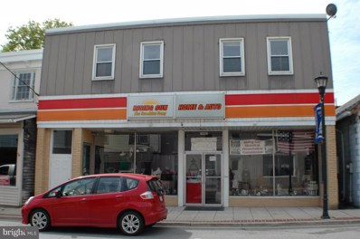10 Main Street, Rising Sun, MD 21911 - MLS#: 1000104641