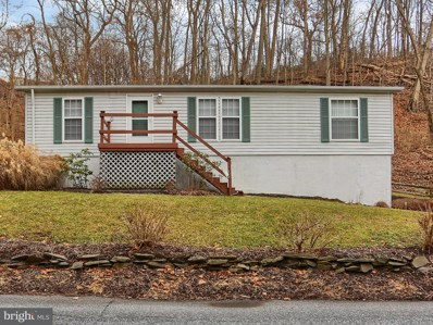 30 Magaro Road, Enola, PA 17025 - MLS#: 1000104674