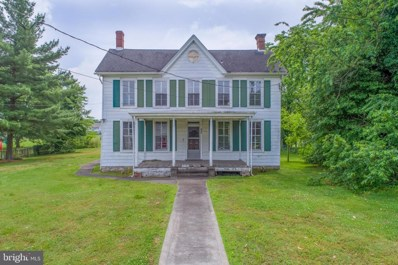 134 Bohemia Avenue, Cecilton, MD 21913 - MLS#: 1000104755