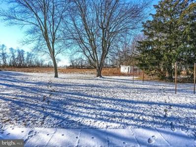 38 Maple Street, Gettysburg, PA 17325 - MLS#: 1000104816