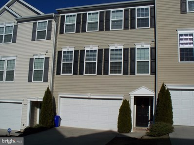2457 Walnut Bottom Road, York, PA 17408 - MLS#: 1000104968