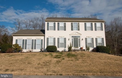 148 Whitaker Avenue, North East, MD 21901 - MLS#: 1000105077