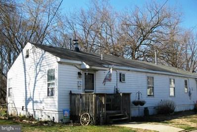 327 Hollingsworth Manor, Elkton, MD 21921 - MLS#: 1000105105