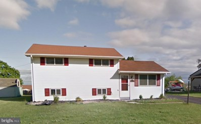 3181 Lark Drive, York, PA 17404 - MLS#: 1000105108