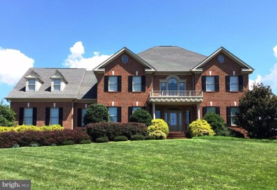 127 Lake Forest Drive, Elkton, MD 21921 - MLS#: 1000105131