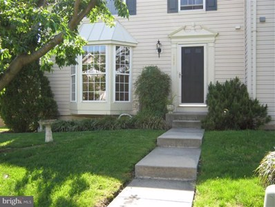 309 Roundhouse Drive, Perryville, MD 21903 - MLS#: 1000105383