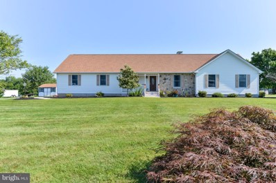 69 Brick Hill Road, Elkton, MD 21921 - MLS#: 1000105399