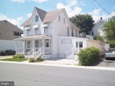 13 Cherry Street, Rising Sun, MD 21911 - MLS#: 1000105627