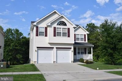 99 Shannon Drive, Elkton, MD 21921 - MLS#: 1000105651